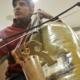 Orquesta de Instrumentos Reciclados de Cateura